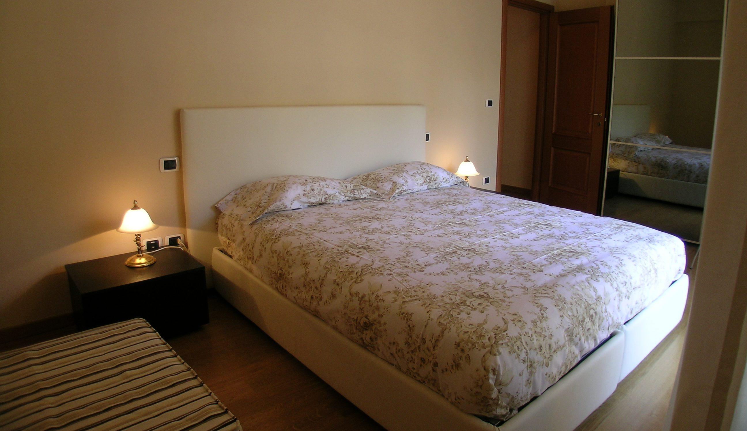 appartamenti comodi e eleganti